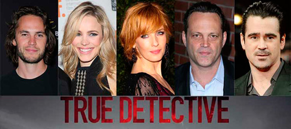 series-true-detective