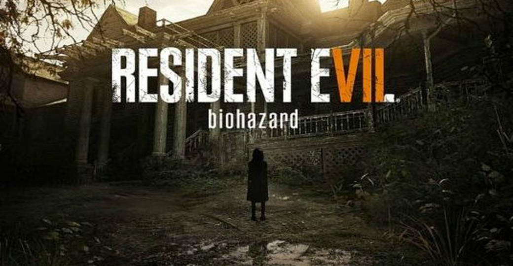 Resident Evil 7 Análisis 00