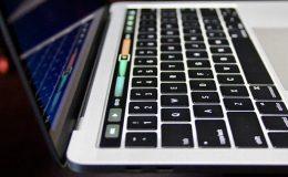 Procesadores Apple