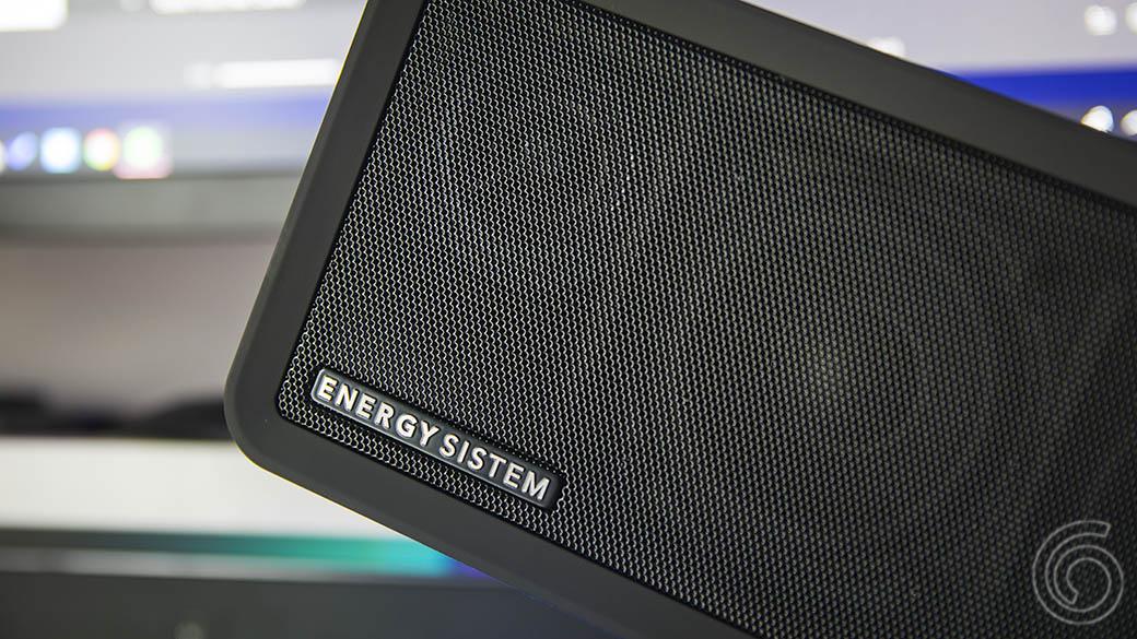 Energy Sistem Music Box 9 Análisis 10