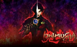 Nueva versión de Onimusha: Warlords
